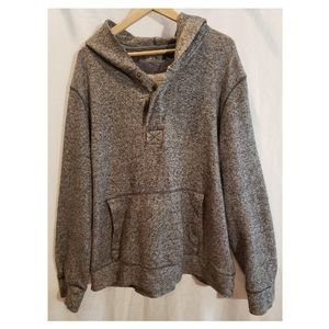 Converse Sweater for men
